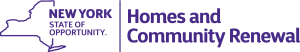 2018-homes-and-community-renewal-purple