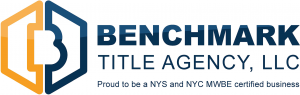 benchmark-title-agency-logo