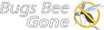 bugs-be-gone-logo-scaled