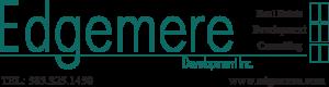 edgemere-development-logo