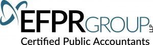 efpr-group-logo