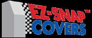 EZ-Snap Covers logo