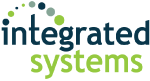 integrated-systems-logo