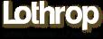 lothrop-associates-logo