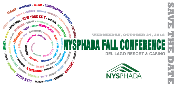 nysphada-fall-conference-2018-save-the-date-large