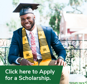 Click here to apply for a scholarship