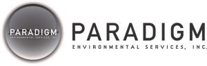 paradigm-environmental-services-logo