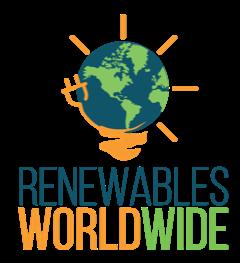 Renewables Worldwide logo